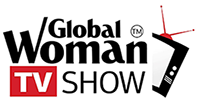 Global Woman Tv