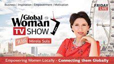 Global Woman Talk Show